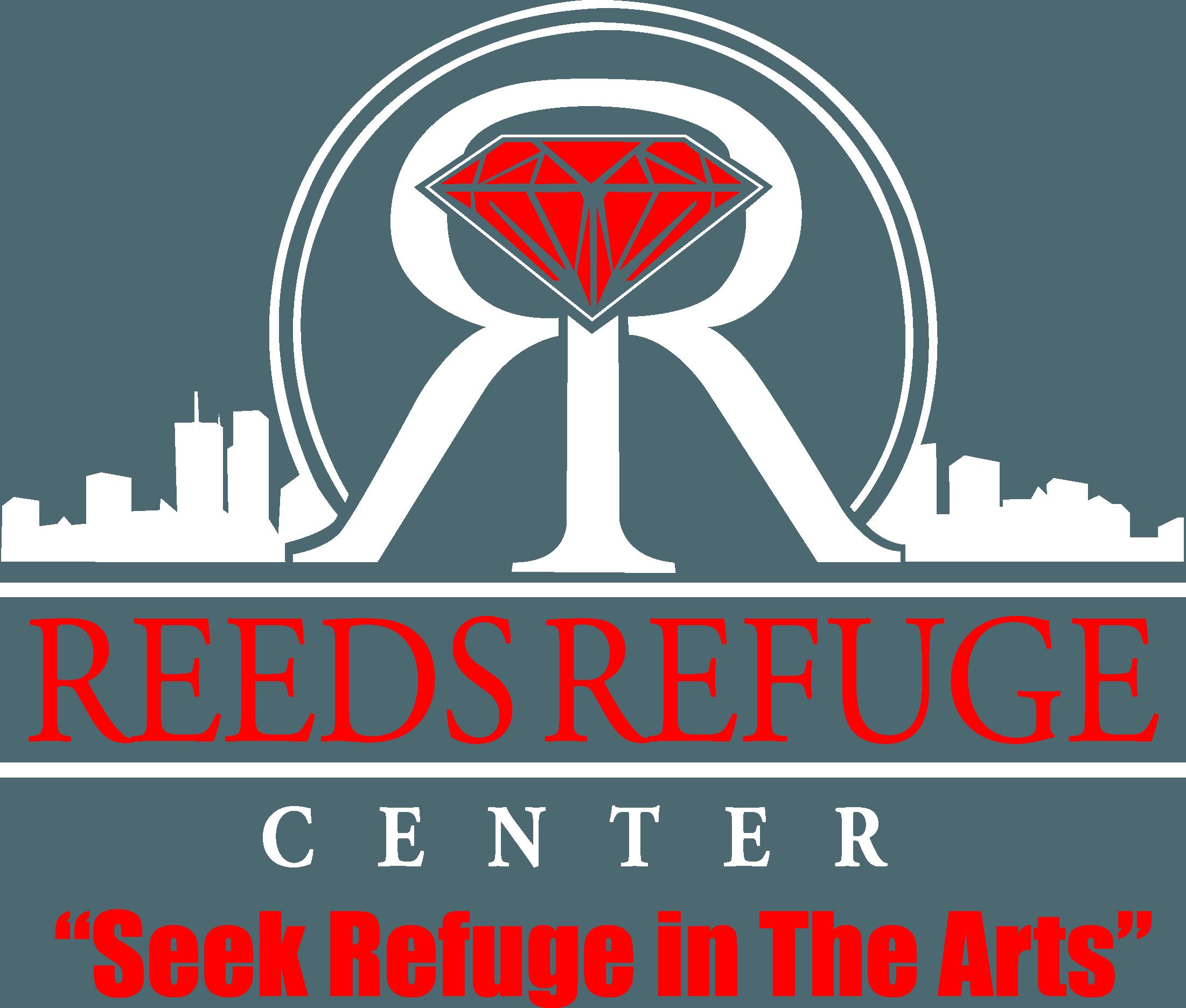 Reeds Refuge